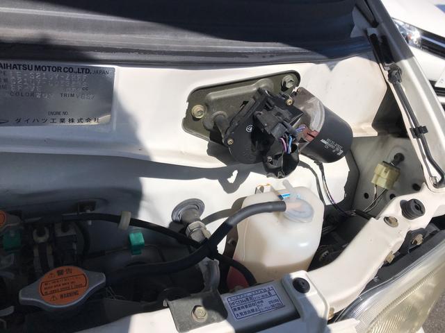 「ダイハツ」「ハイゼットカーゴ」「軽自動車」「長野県」の中古車33