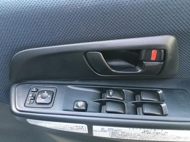 TR ETC 4WD ターボ スタッドレス付き(15枚目)