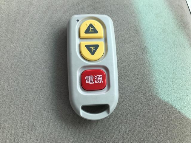 「トヨタ」「エスティマハイブリッド」「ミニバン・ワンボックス」「長野県」の中古車28