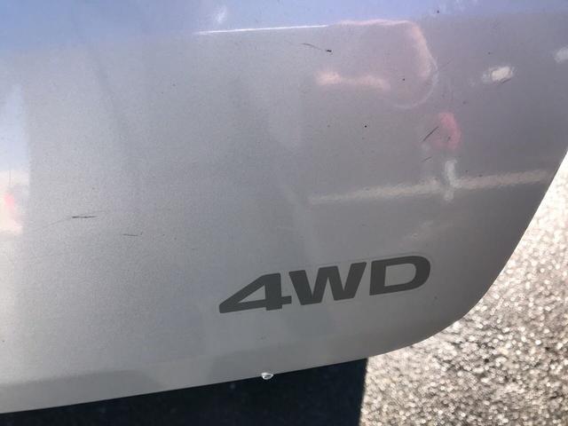 Bターボ 4WD(12枚目)