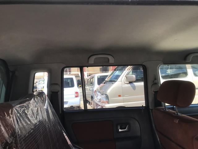 「スズキ」「アルトラパン」「軽自動車」「長野県」の中古車18
