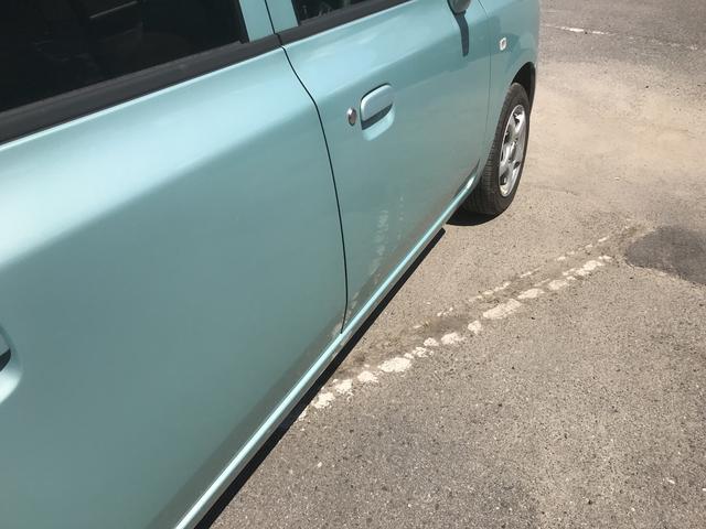 「スズキ」「アルトラパン」「軽自動車」「長野県」の中古車33