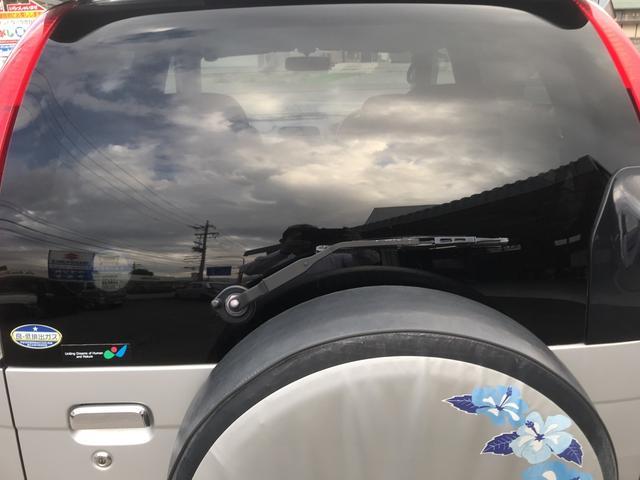 「ダイハツ」「テリオスキッド」「コンパクトカー」「長野県」の中古車32