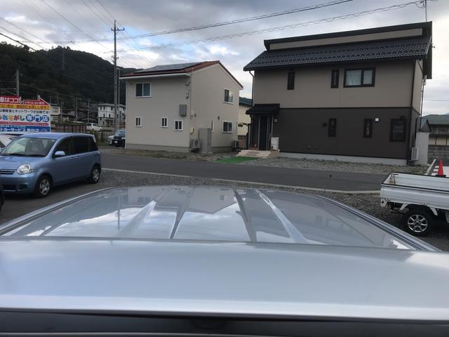「ダイハツ」「テリオスキッド」「コンパクトカー」「長野県」の中古車33