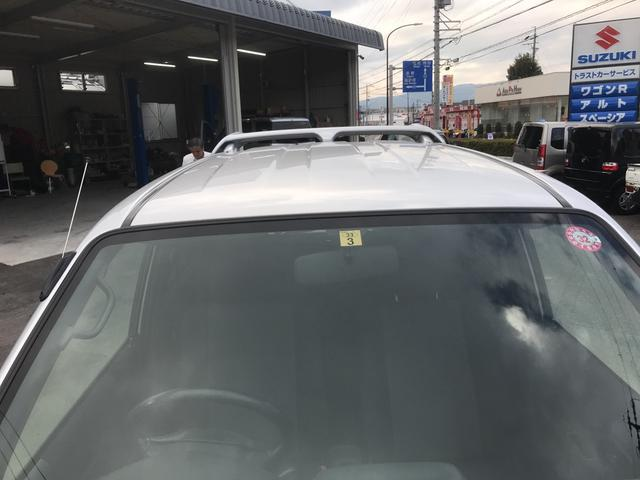 「ダイハツ」「テリオスキッド」「コンパクトカー」「長野県」の中古車43