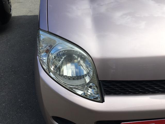 L 4WD 夏タイヤ新品 Tベルト交換(4枚目)