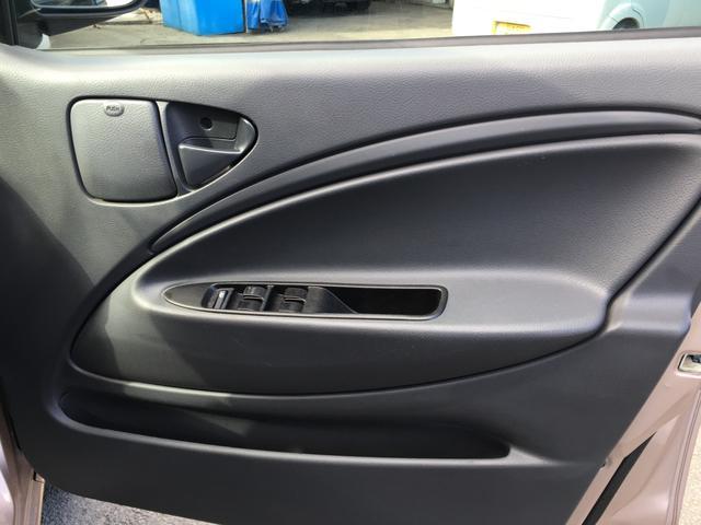 L 4WD 夏タイヤ新品 Tベルト交換(15枚目)