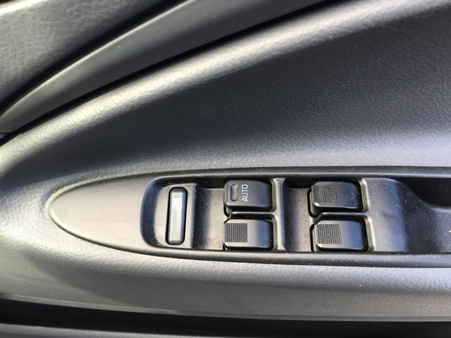 L 4WD 夏タイヤ新品 Tベルト交換(16枚目)