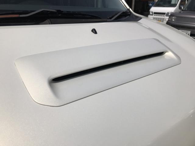 RS 4WD  ターボ アルミホイール キーレス CD(8枚目)