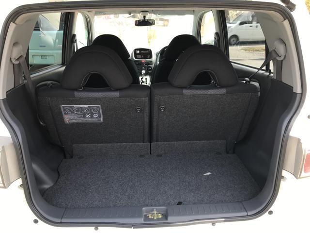 RS 4WD  ターボ アルミホイール キーレス CD(18枚目)