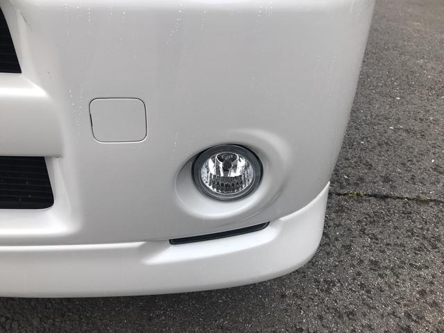 Xリミテッド ナビ 4WD AW AC オーディオ付 AT(6枚目)
