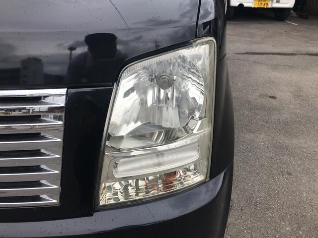 FTリミテッド 4WD AW ターボ AC オーディオ付(5枚目)