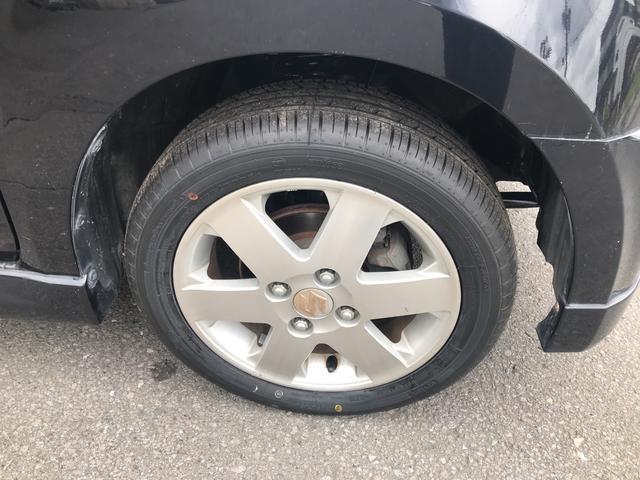 FTリミテッド 4WD AW ターボ AC オーディオ付(6枚目)