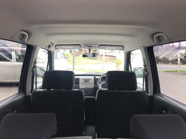 FTリミテッド 4WD AW ターボ AC オーディオ付(14枚目)