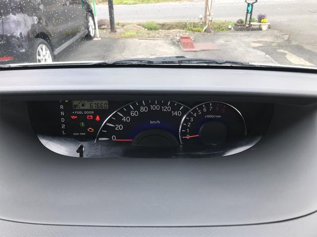 「ダイハツ」「タント」「コンパクトカー」「長野県」の中古車35