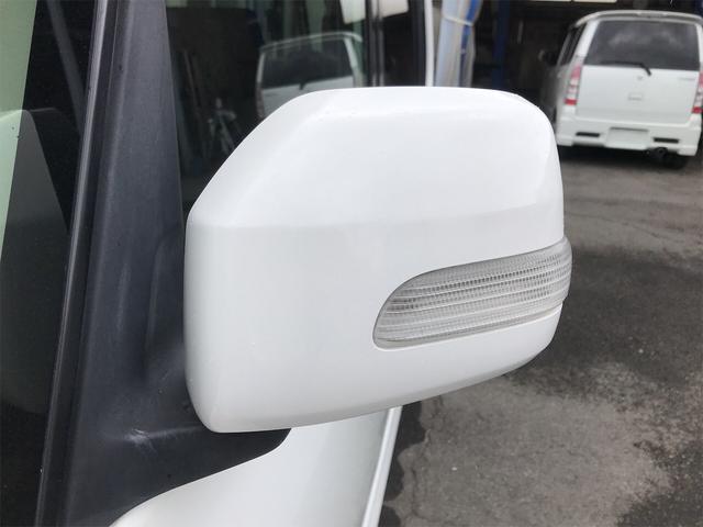 「ダイハツ」「タント」「コンパクトカー」「長野県」の中古車45