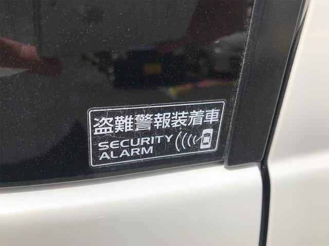 「スズキ」「ワゴンR」「コンパクトカー」「長野県」の中古車25