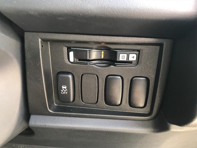 「三菱」「デリカD:5」「ミニバン・ワンボックス」「長野県」の中古車28