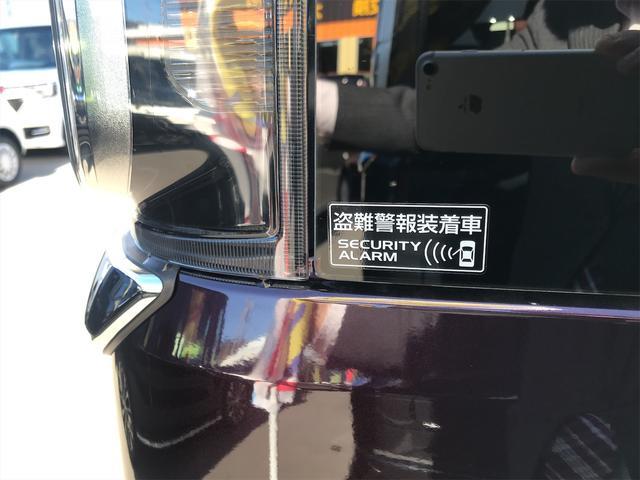 「スズキ」「スペーシアカスタム」「コンパクトカー」「長野県」の中古車12