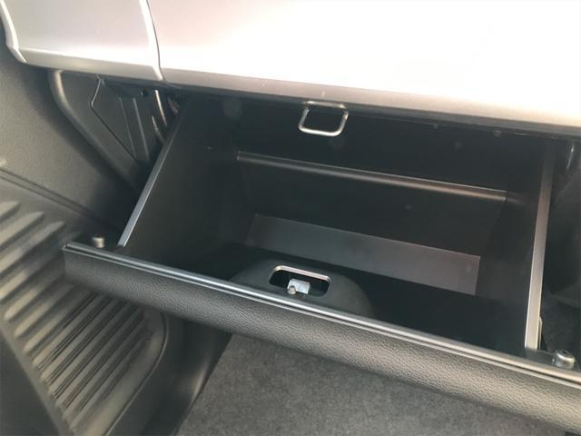 「スズキ」「スペーシアカスタム」「コンパクトカー」「長野県」の中古車30
