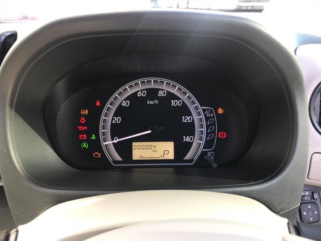 「日産」「デイズルークス」「コンパクトカー」「長野県」の中古車19