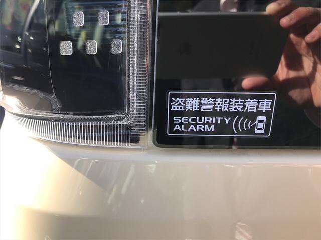 「スズキ」「スペーシア」「コンパクトカー」「長野県」の中古車7