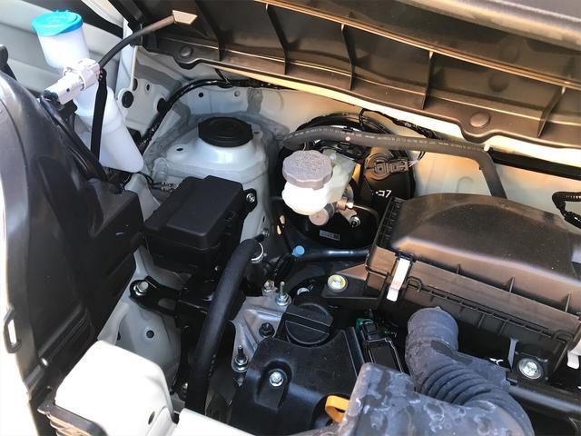 「スズキ」「スペーシア」「コンパクトカー」「長野県」の中古車34