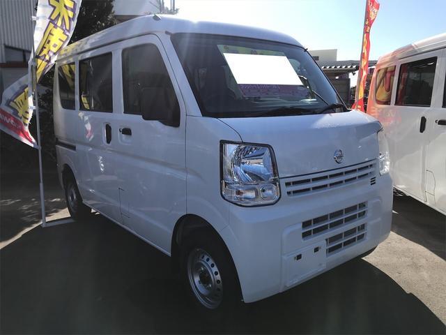 「日産」「NV100クリッパー」「軽自動車」「長野県」の中古車3