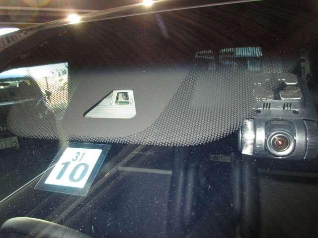 ホンダ ステップワゴン 1.5 モデューロX ホンダ センシング ギャザズ9インチインタ