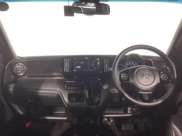 プレミアム CDオーディオ ETC ドライブレコーダー(11枚目)