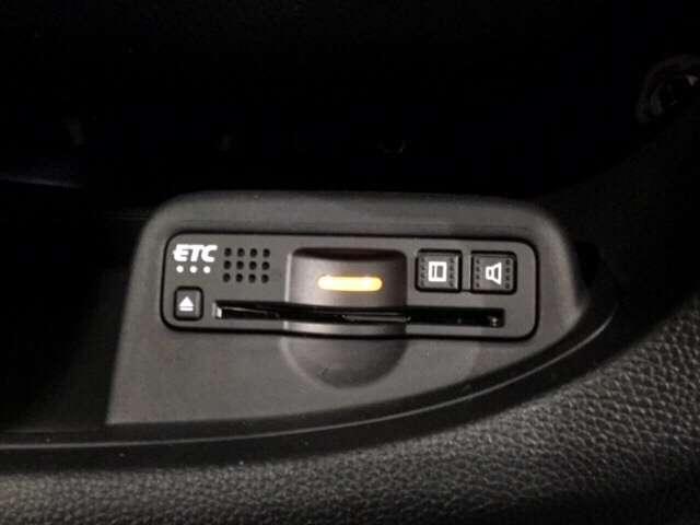 プレミアム CDオーディオ ETC ドライブレコーダー(17枚目)