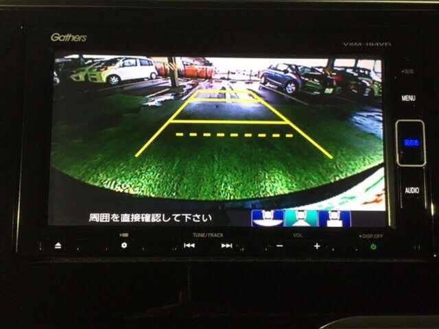 Fパッケージ コンフォートエディション 弊社デモカー使用車(14枚目)
