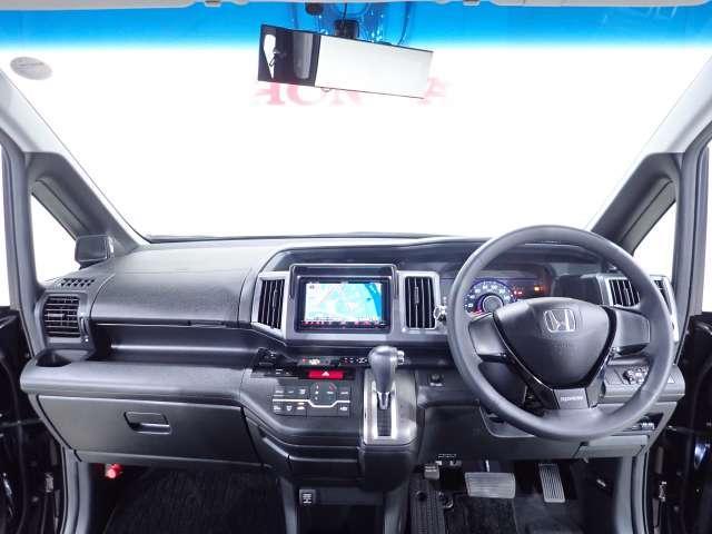 「ホンダ」「ステップワゴンスパーダ」「ミニバン・ワンボックス」「新潟県」の中古車13