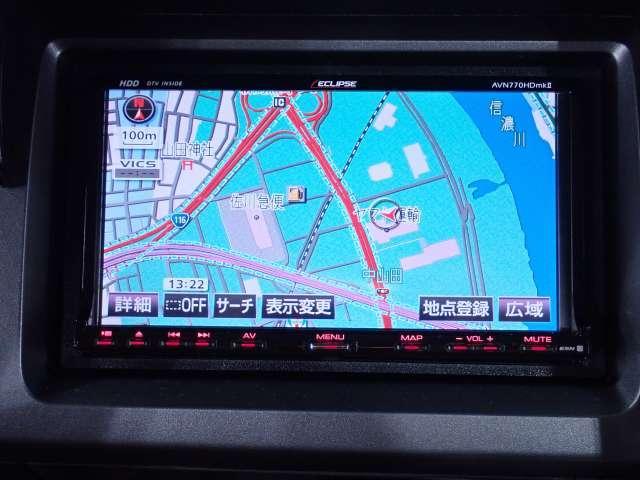 「ホンダ」「ステップワゴンスパーダ」「ミニバン・ワンボックス」「新潟県」の中古車14