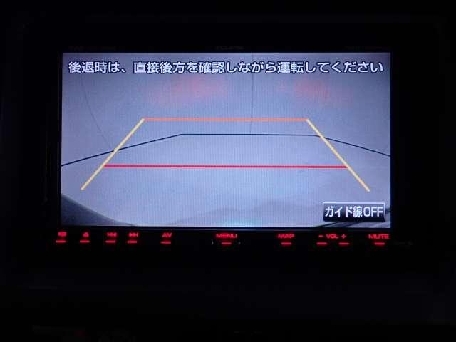 「ホンダ」「ステップワゴンスパーダ」「ミニバン・ワンボックス」「新潟県」の中古車16