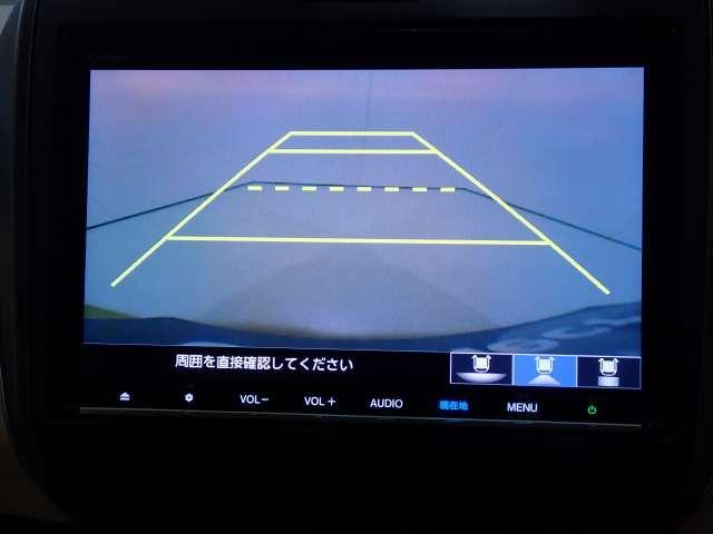 「ホンダ」「フリード」「ミニバン・ワンボックス」「新潟県」の中古車15