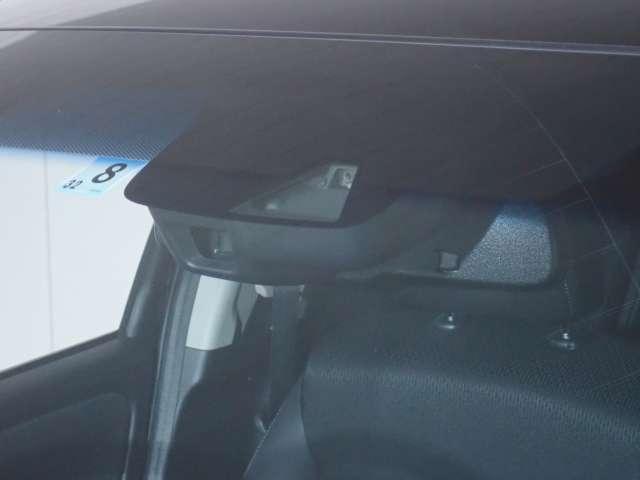 ハイブリッドEX・ホンダセンシング Honda インターナビ(4枚目)