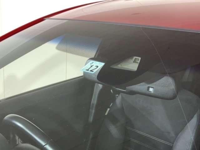 RS・ホンダセンシング Hondaインターナビ Rカメラ ETC LEDライト(7枚目)