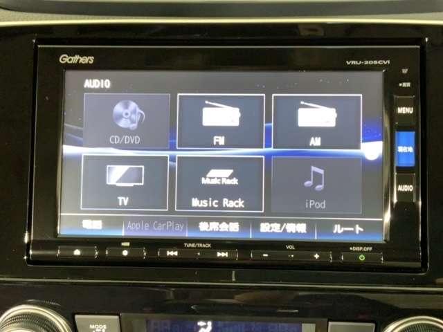 EX・マスターピース 弊社デモカー Mナビ Rカメ ETC 電革シート フルセグ 4WD ナビTV LED バックカメラ ETC メモリーナビ クルコン サンルーフ付き 本皮シート 衝突軽減B シートヒーター スマートキー(5枚目)