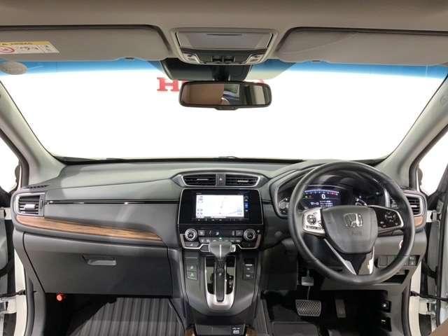 EX・マスターピース 弊社デモカー Mナビ Rカメ ETC 電革シート フルセグ 4WD ナビTV LED バックカメラ ETC メモリーナビ クルコン サンルーフ付き 本皮シート 衝突軽減B シートヒーター スマートキー(10枚目)