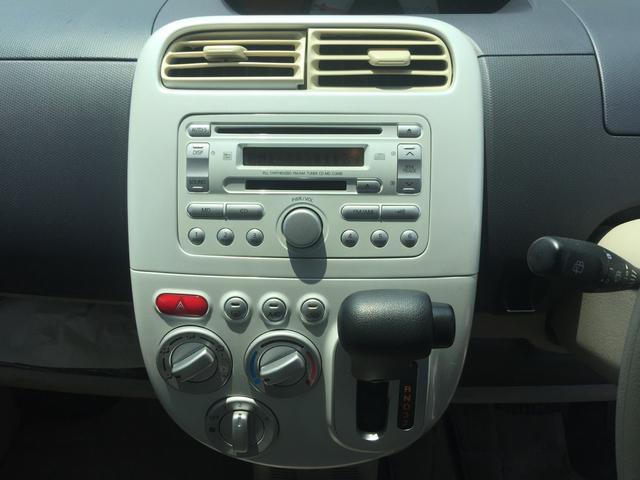 三菱 eKワゴン GS インパネAT キーレス 左側パワースライドドア 禁煙車