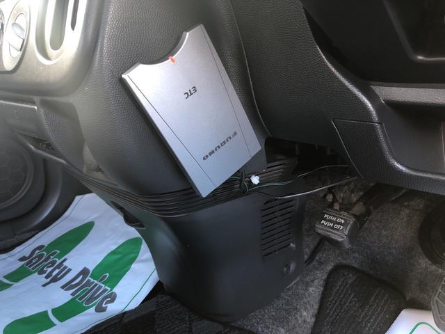 スズキ アルトラパン G CDオーディオ スマートキー 禁煙車