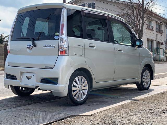 カスタムR 4WD CDMDオーディオ キーレス アルミ(7枚目)
