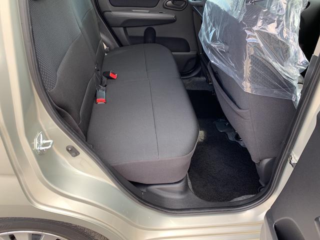 カスタムR 4WD CDMDオーディオ キーレス アルミ(14枚目)