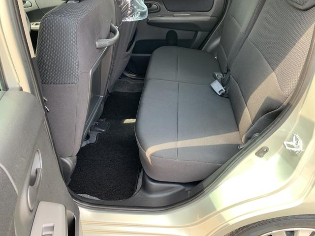 カスタムR 4WD CDMDオーディオ キーレス アルミ(16枚目)