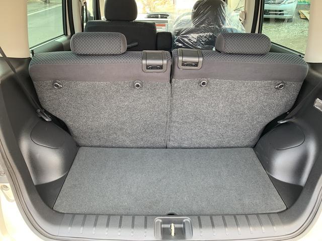 カスタムR 4WD CDMDオーディオ キーレス アルミ(17枚目)