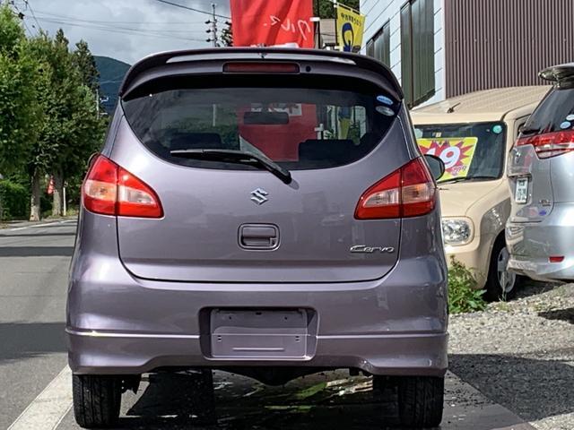 TX 4WD CDオーディオ スマートキー シートヒーター(3枚目)