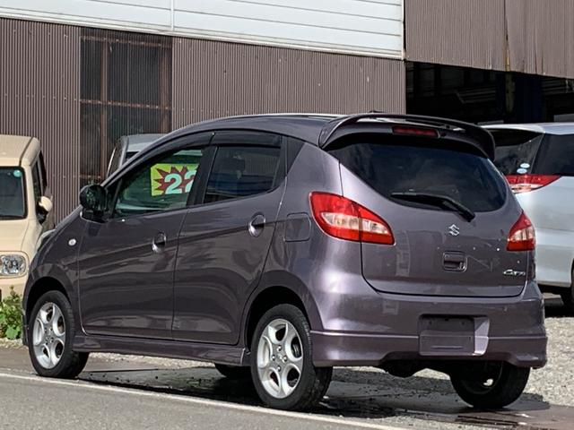 TX 4WD CDオーディオ スマートキー シートヒーター(8枚目)