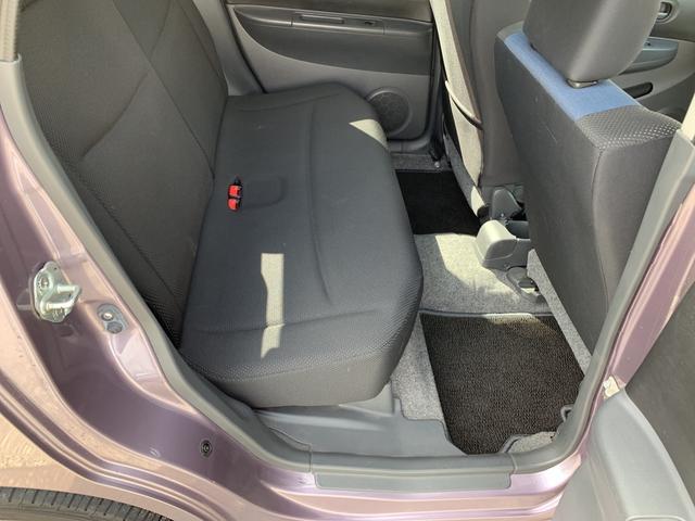 TX 4WD CDオーディオ スマートキー シートヒーター(13枚目)