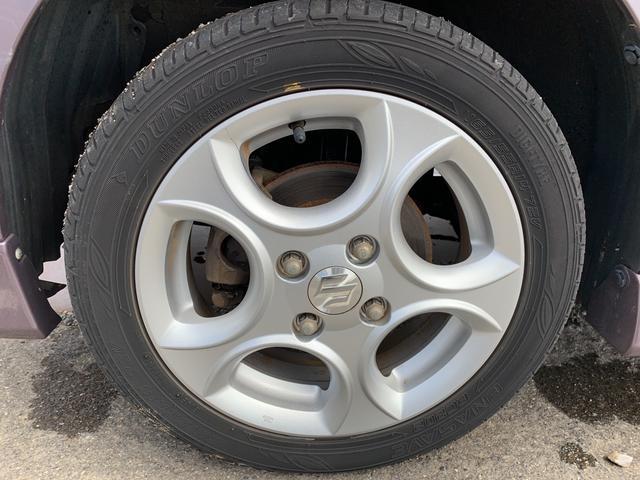 TX 4WD CDオーディオ スマートキー シートヒーター(19枚目)